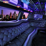 limo_interior_square
