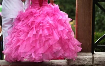 prom-dress-e1412705267514